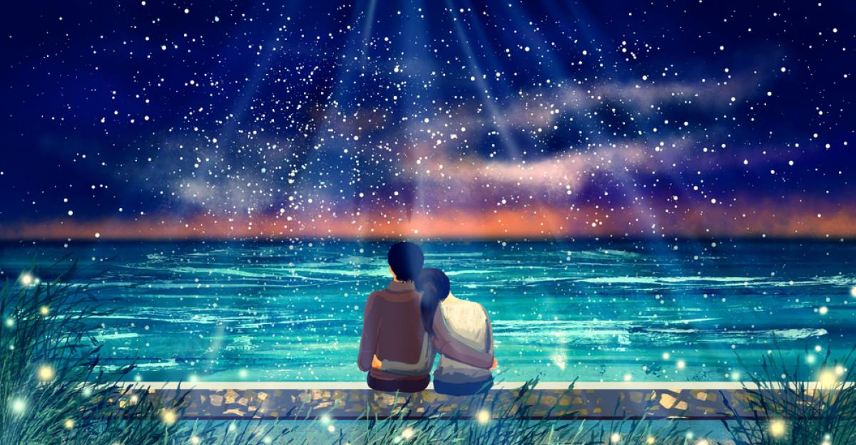 11 Semne că ți-ai întâlnit sufletul pereche... și că nu ar trebui să îl lași să plece