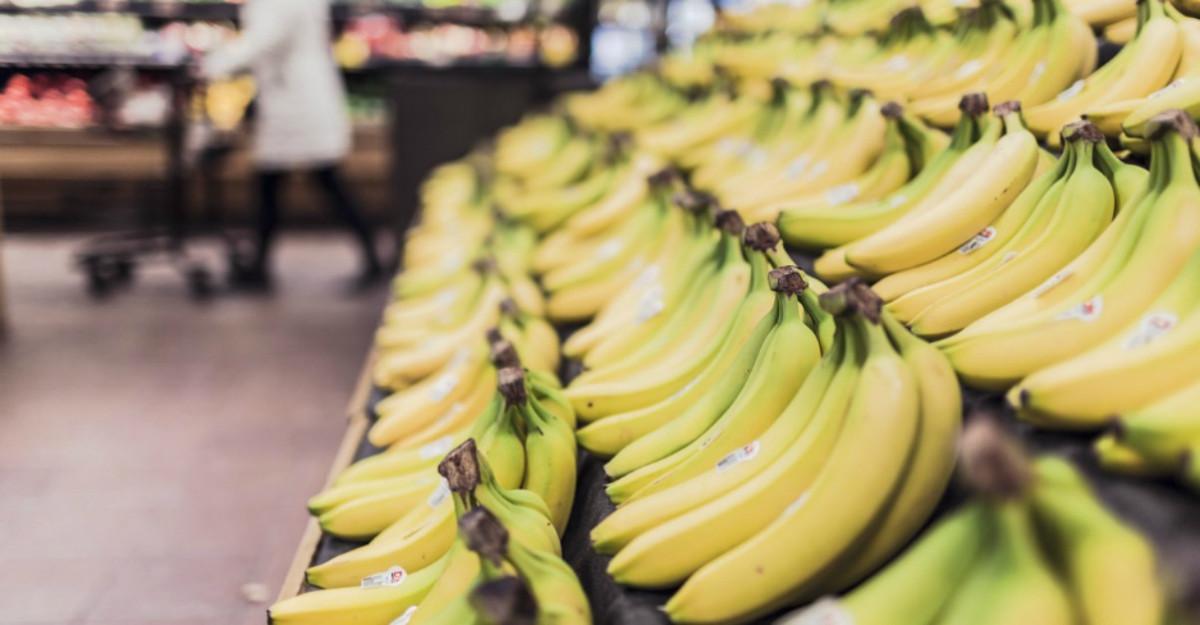 Atentie la alimentele toxice deghizate intr-unele sanatoase. Cum sa le descoperi