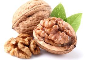 Nucile - fructele creierului - descopera beneficiile pentru sanatate