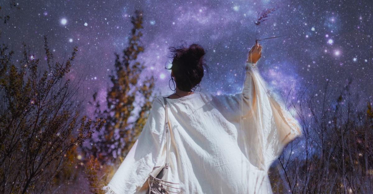 7 Lucruri pe care sa le faci pentru fericirea sufletului tau