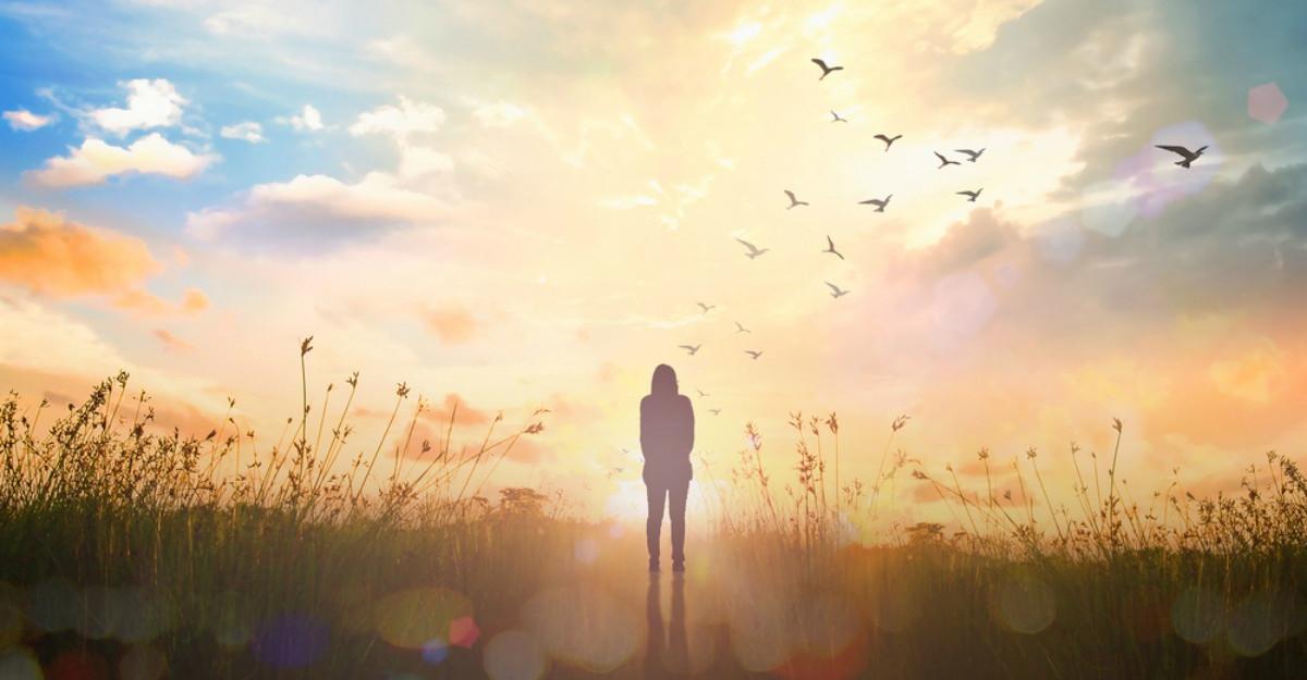 Șapte motive pentru care să te bucuri atunci când planul tău eșuează