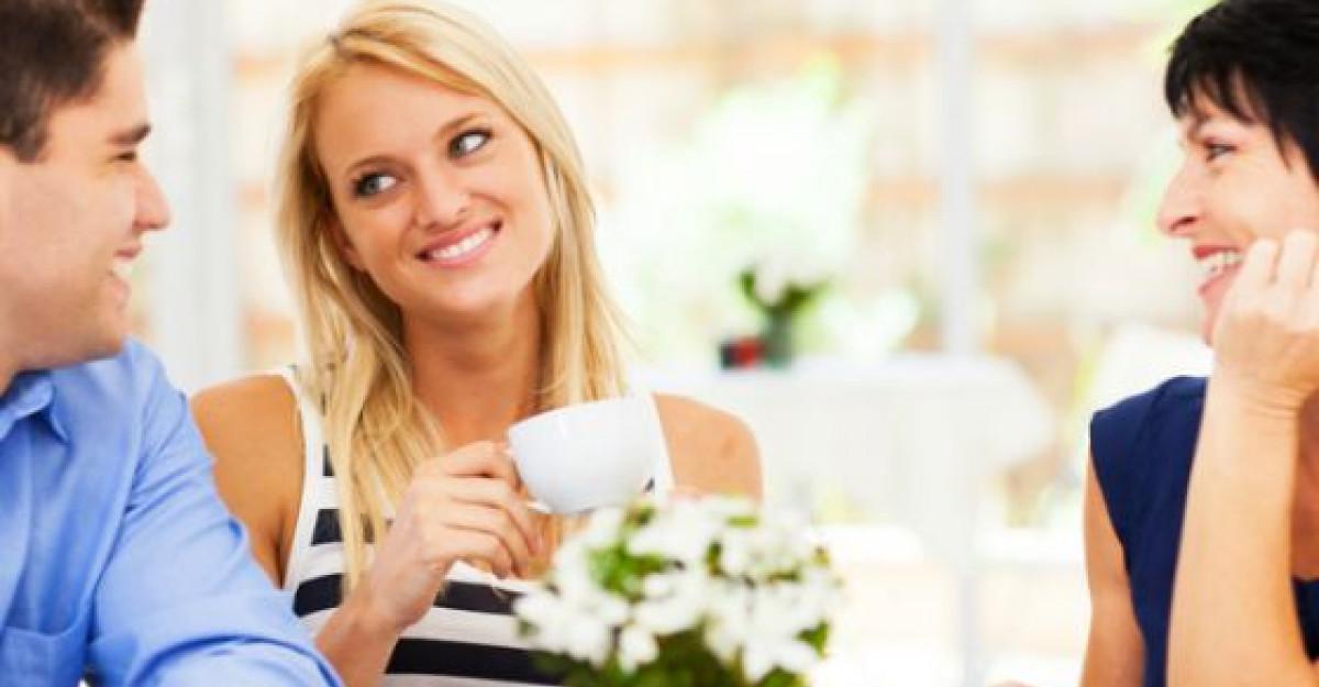 10 recomandari pentru soacrele mari sau mici