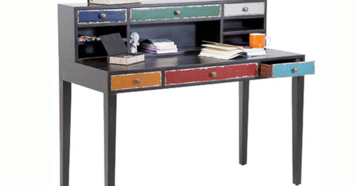 15 piese de mobilier de birou