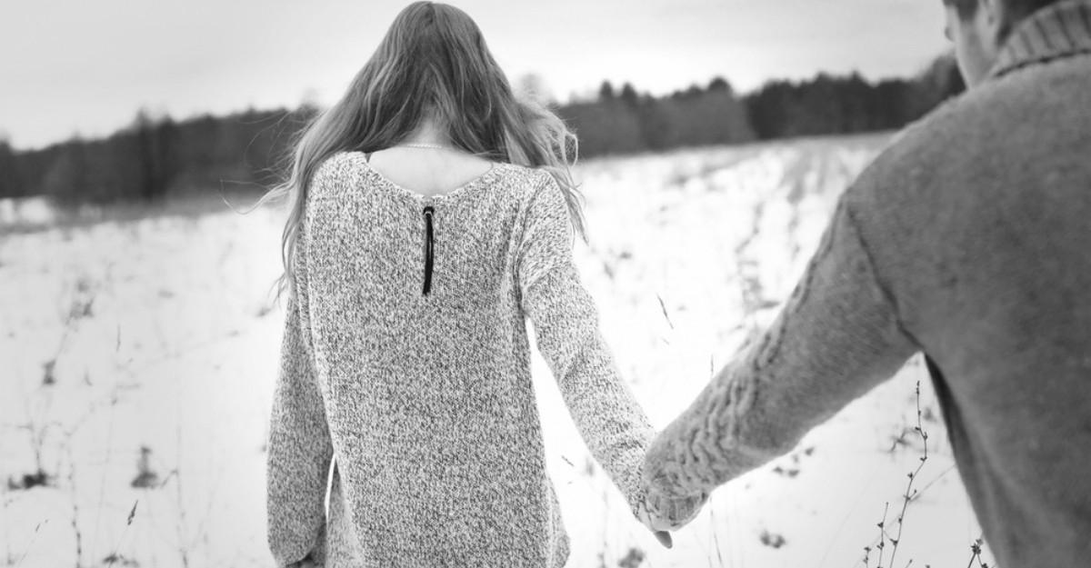 9 Adevaruri despre relatii pe care prea multi le uitam