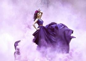 Astrologie: Ce culoare spirituala are zodia ta
