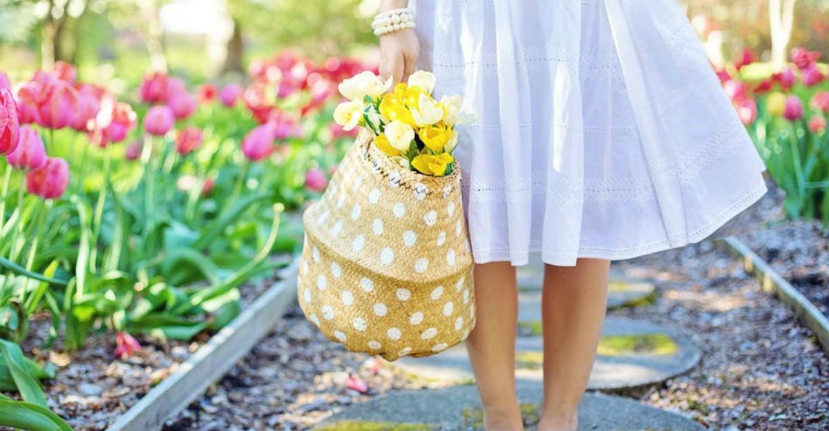 8 piese de primăvară stilate în care să te simți și confortabil