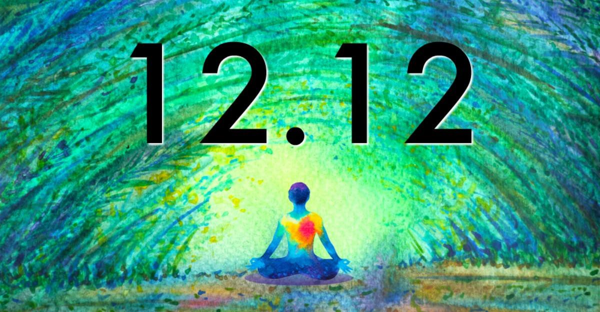 Semnificația numerologică și spirituală a zilei 12.12