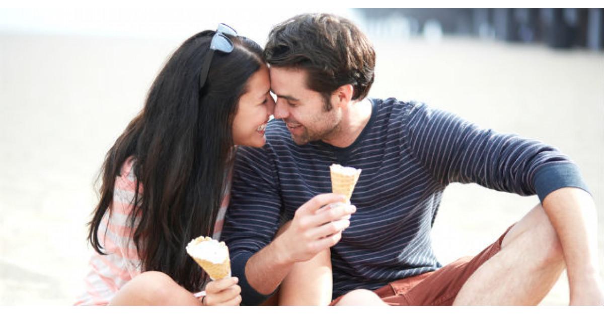 6 Lucruri nestiute pe care barbatii le iubesc la femeile din viata lor