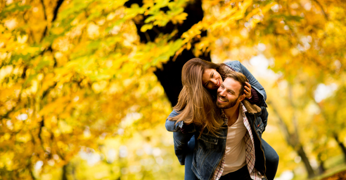 Foto: Vezi aici cuplul surpriza al momentului. Nici prin cap nu-ti trecea ca vor fi impreuna
