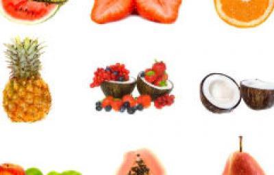 Quiz: Ce fel de dieta ti se potriveste?