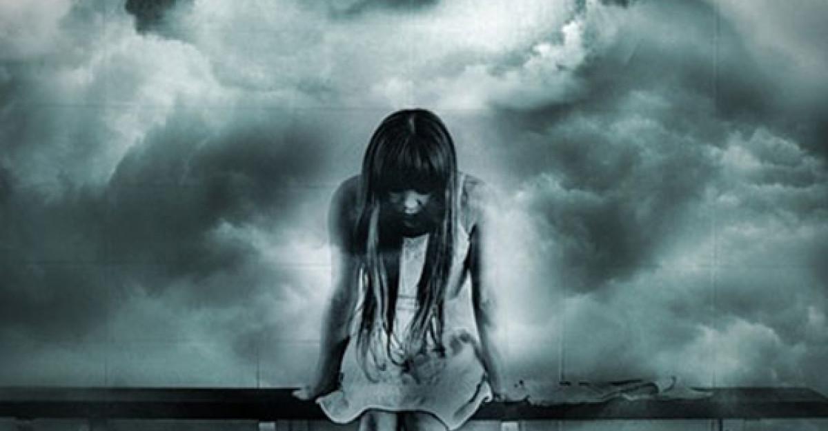 Secretul antic impotriva depresiei
