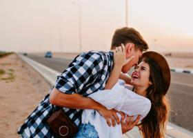 Horoscopul dragostei: Cum stai cu iubirea in luna iunie 2019