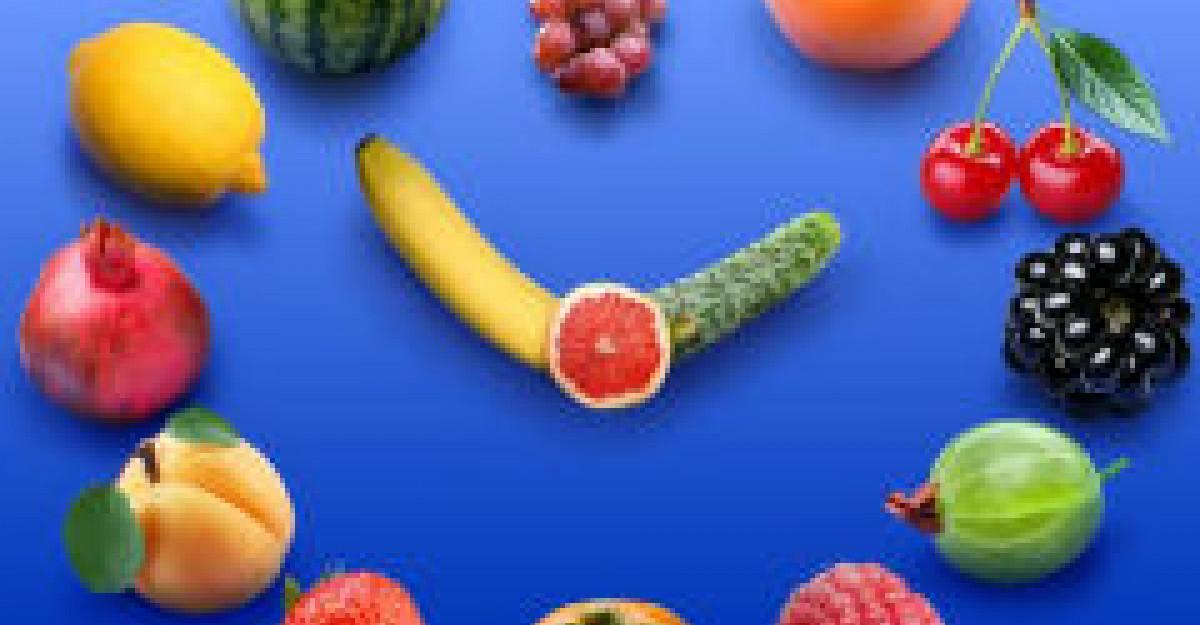5 Alimente din sezonul rece care iti cresc imunitatea