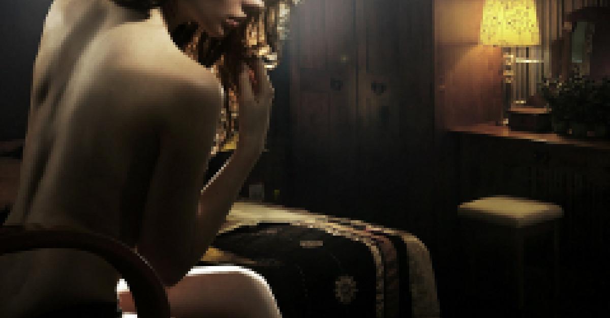 7 sfaturi de la starurile porno