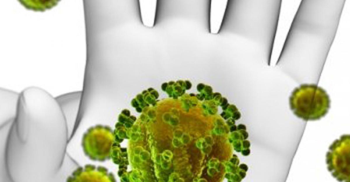 Imunitatea si flora intestinala. Cum sa mentinem echilibrul intre cele doua?