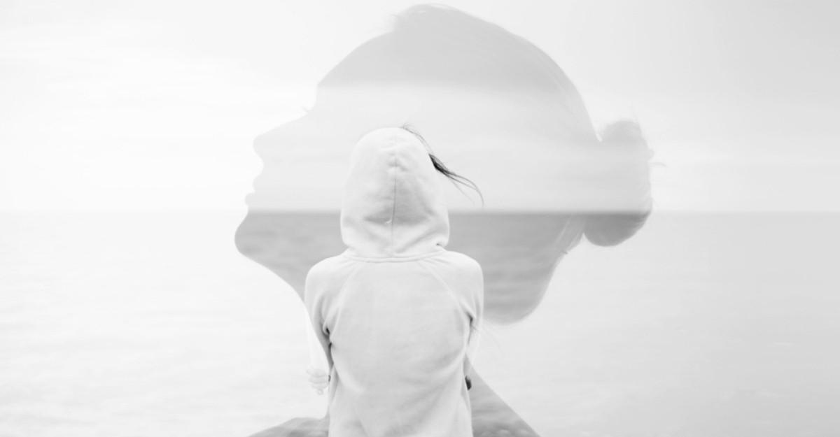 Iarta-i pe cei care ti-au gresit, nu pentru ca ar merita iertarea, ci pentru ca tu meriti linistea
