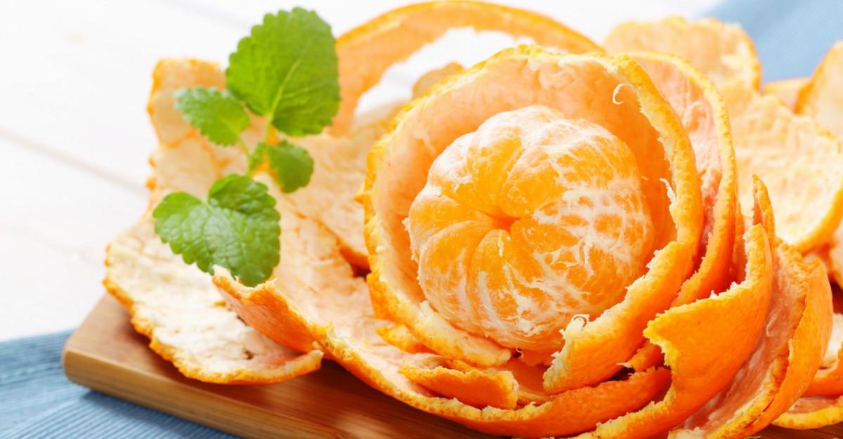 Cum sa iti faci vitamina C la tine acasa, doar dintr-un singur ingredient natural
