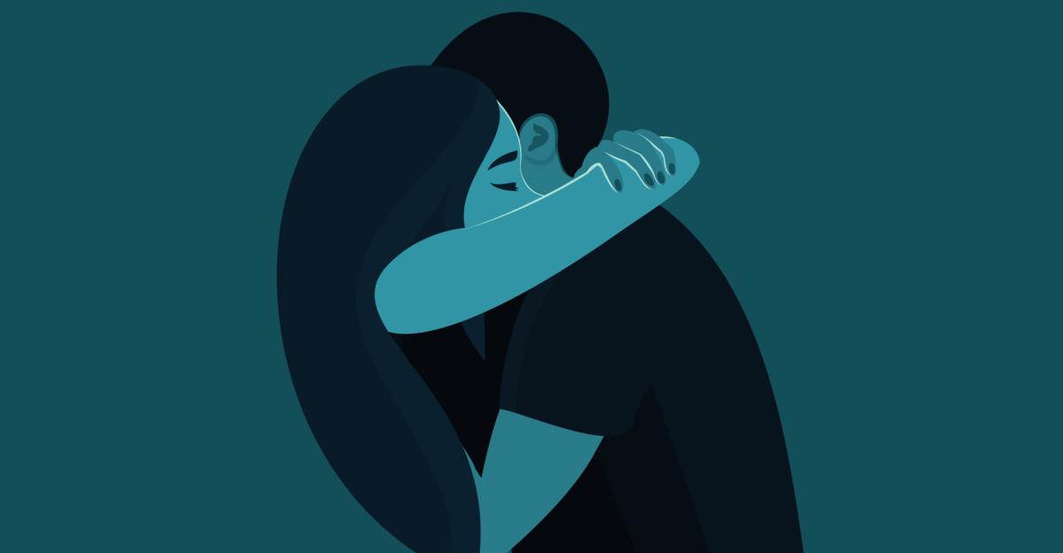 Cum se manifestă anxietatea în relații și cum îi poți face față? O regăsești în viața ta de cuplu?