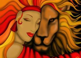 7 lucruri pe care trebuie sa le stii despre zodia Leu