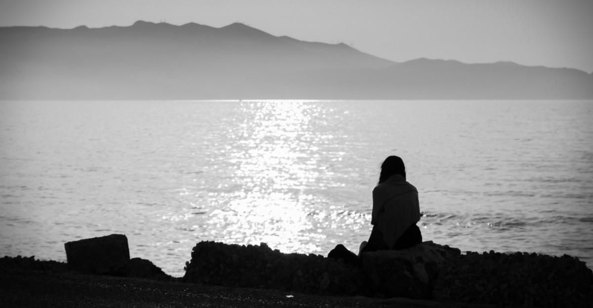 4 strategii de sanatate mentala si emotionala care te ajuta sa depasesti mai usor orice problema