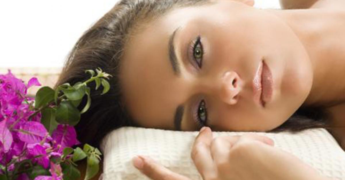 Aromaterapie si relaxare: SPA la tine acasa