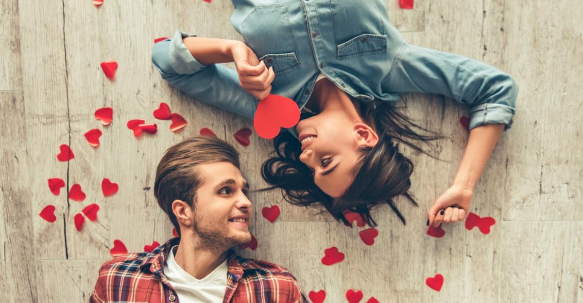 Horoscopul dragostei in luna februarie 2020: traim sentimente confuze