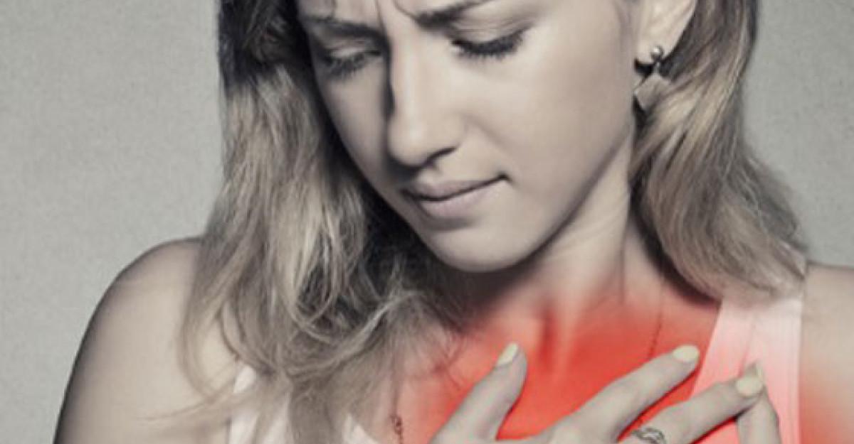 Top 5 ABILITATI PSIHO-EMOTIONALE de care fiecare are nevoie in viata!