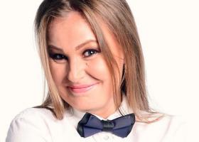 Tania Popa: 'Sunt un om implinit si fericit, care incearca sa isi traiasca viata cinstit'