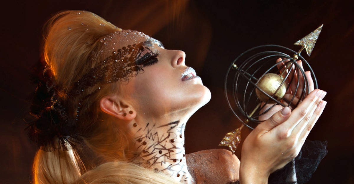 Astrologie: 7 lucruri pe care orice Sagetator ar vrea sa le stii