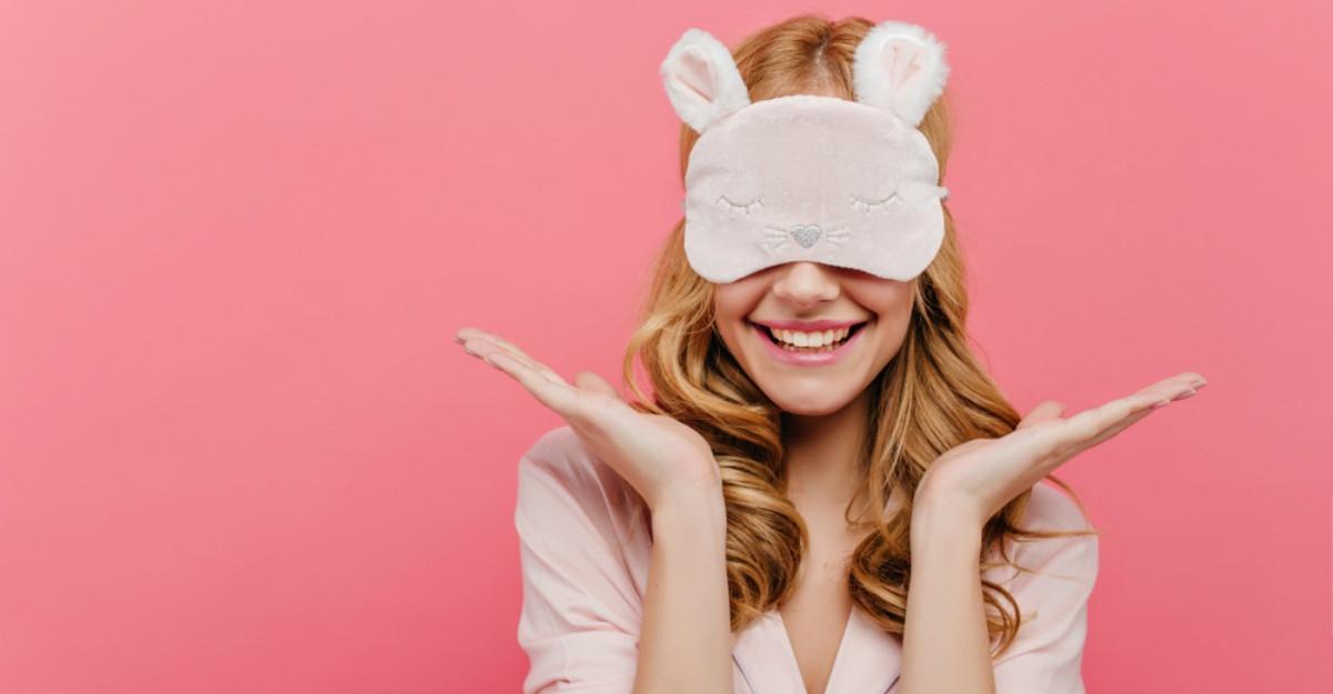Pozitia corpului in somn iti afecteaza visele: descopera cum!