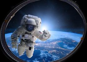 8 lectii de viata de la cosmonauti