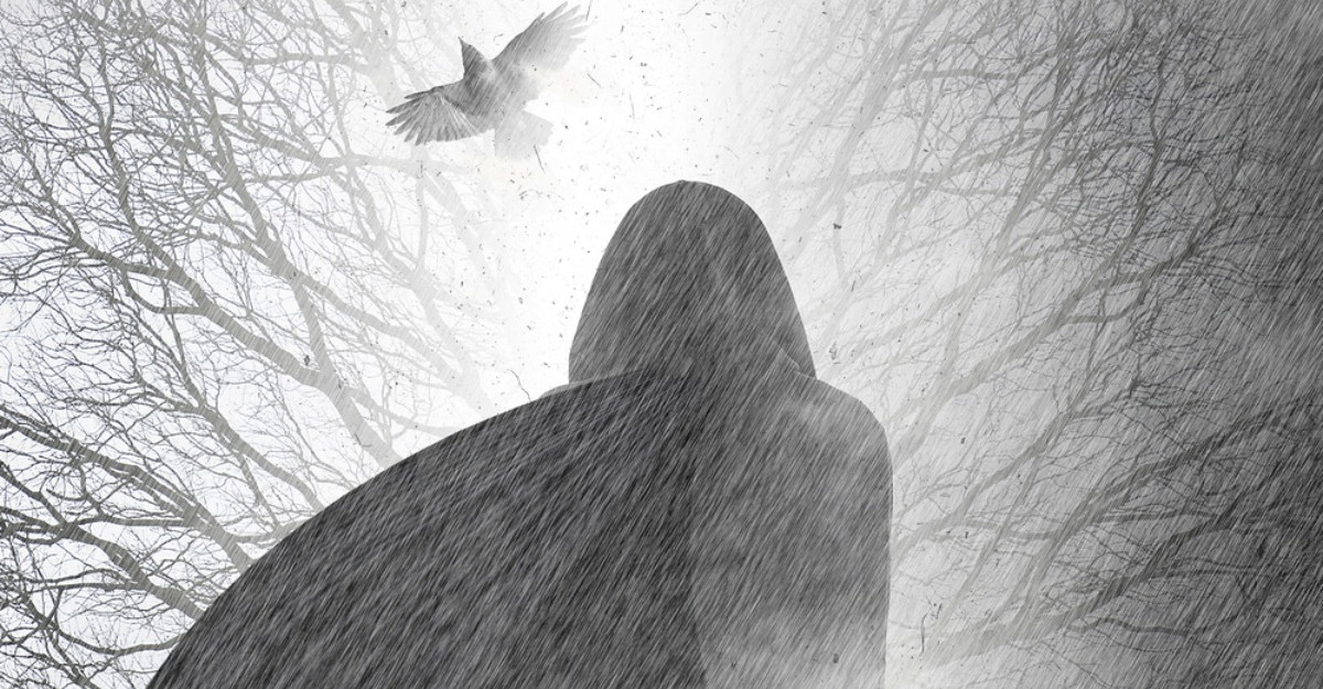 Parerea terapeutului: Cum ajungem sa uitam de noi?
