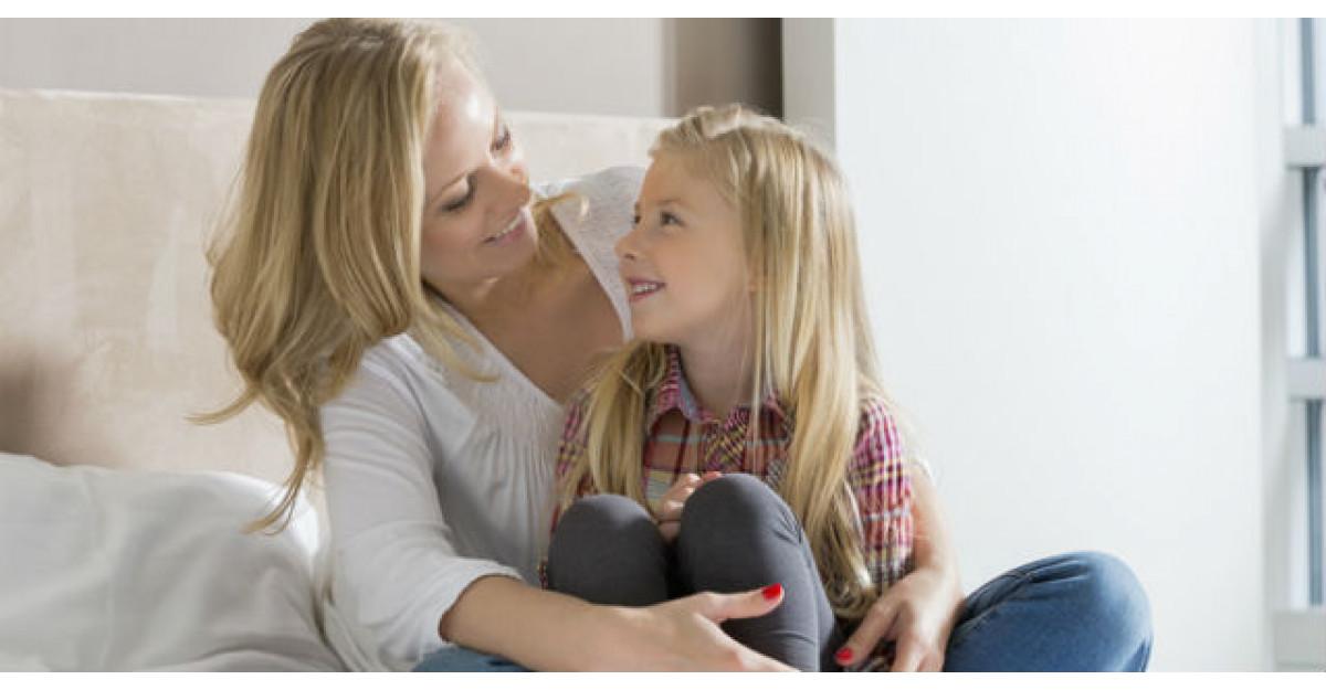 Scrisoare pentru mama vitrega a fiicei mele: Nu am vrut niciodata sa imi iei locul, dar iti multumesc