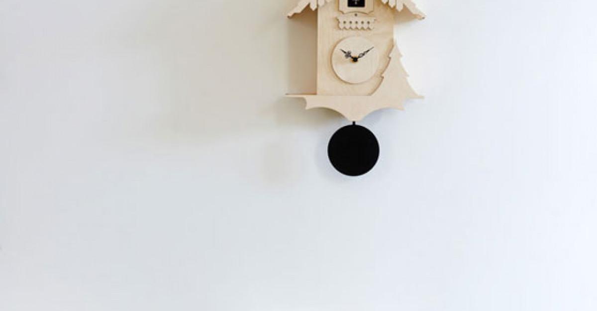 Cele mai interesante 20 modele de ceasuri