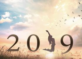 4 pasi pentru a iti crea un 2019 pe placul tau