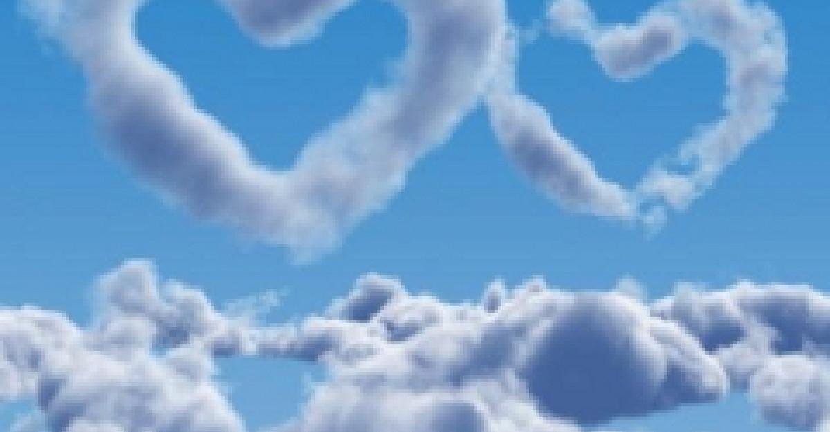 Cele 6 legi spirituale ale dragostei