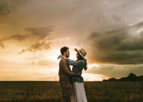 Seriale de dragoste captivante pe care merita sa le urmaresti