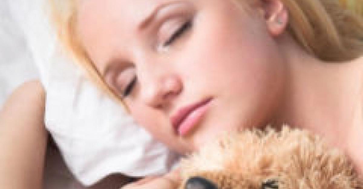 365 de motive de a nu te ridica din pat