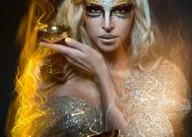 Astrologie: Cum cucereste femeia BALANTA