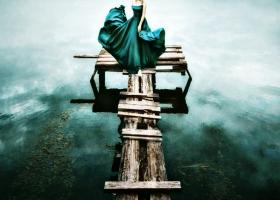 Talmacire vise: Ce inseamna APA in vis si ce mesaje iti trimite subconstientul