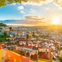 City break in Lisabona: 15 motive sa vizitezi cea mai insorita capitala europeana