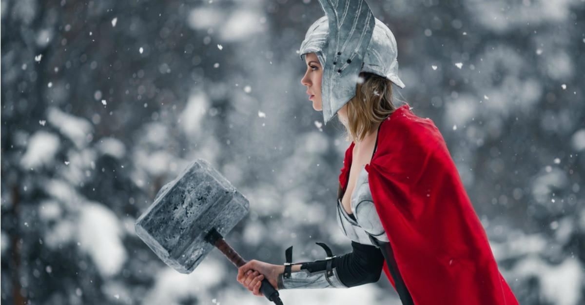 TOP 10 filme deosebite care te pregatesc de iarna