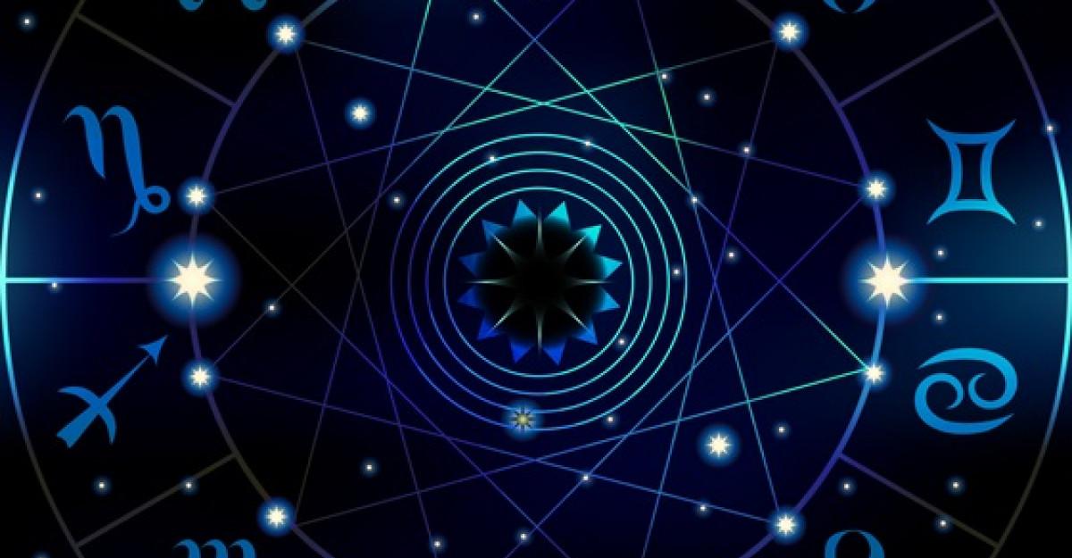 Astrologie: al 13-lea semn zodiacal si cum se schimba horoscopul