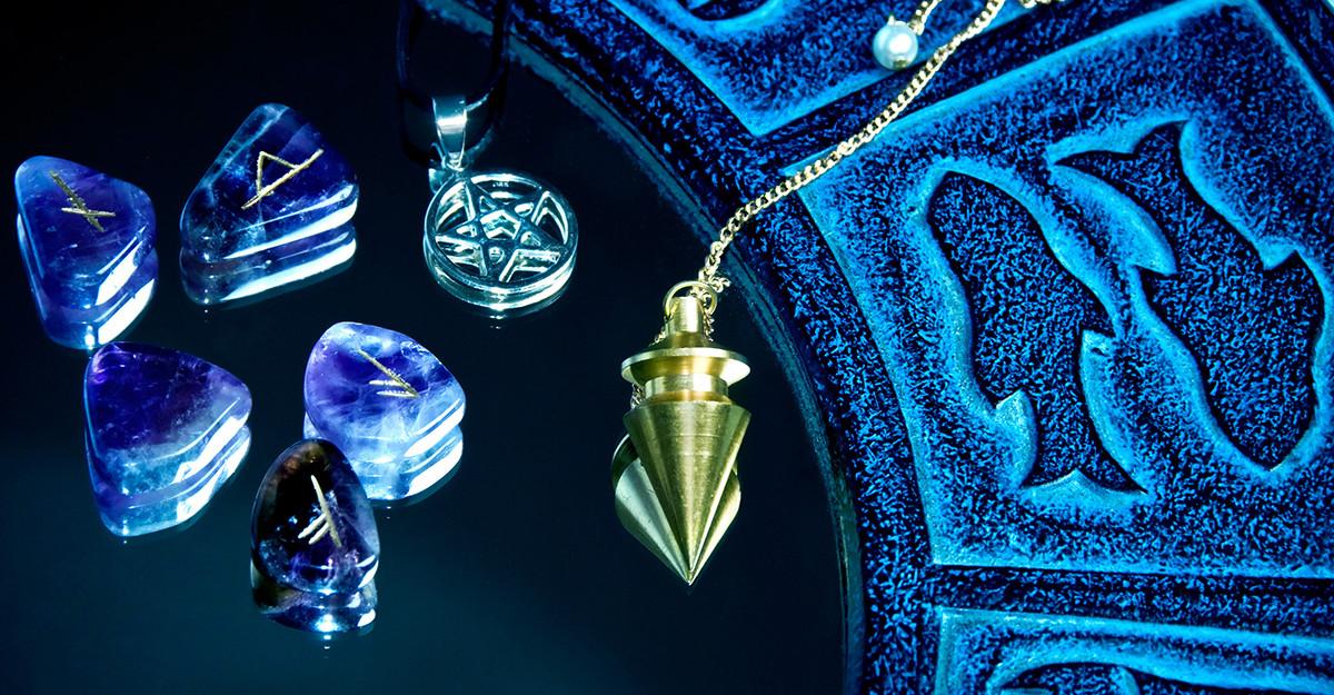 Talismanul ENERGETIC antic pentru fiecare zodie: proprietăți protectoare și vindecătoare