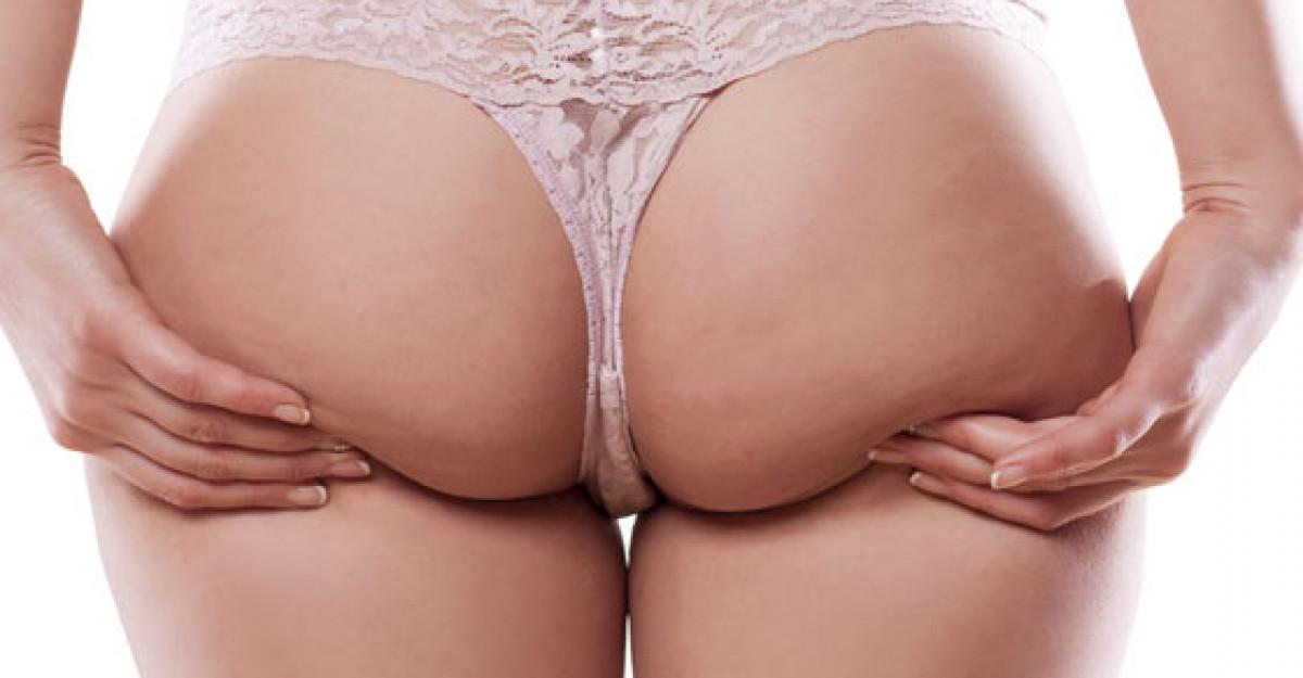 Labioplastia, o alegere tabu pentru o viata sexuala fericita