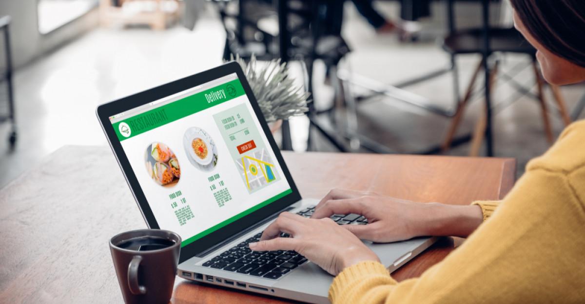 #stamacasa Comandă online produse alimentare din magazinele de produse naturiste!