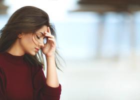 Zece citate celebre împotriva anxietății