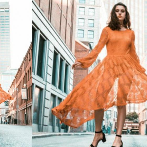 9 sfaturi de modă din toate timpurile care merită oricând luate în seamă