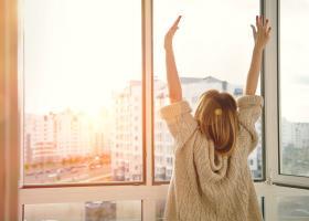 9 citate motivationale pentru o dimineata perfecta