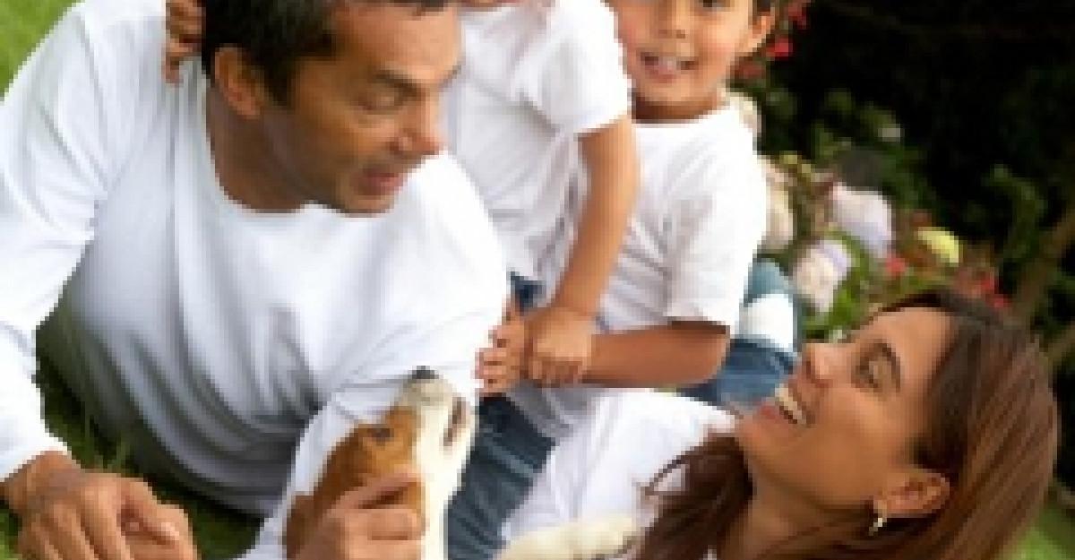 Cadouri de 1 iunie - pentru copiii nostri si pentru copiii din noi!